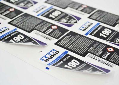 adesivos-personalizados-01
