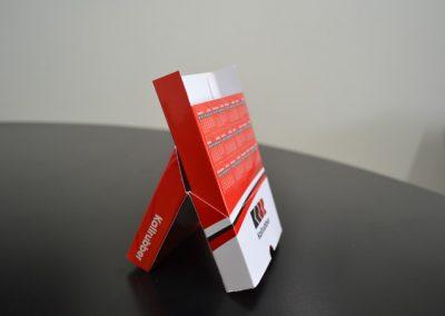 bloco-rascunho-02