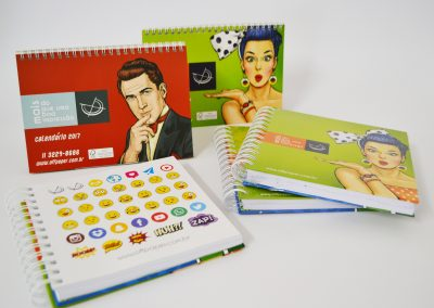 cadernos-personalizados-01