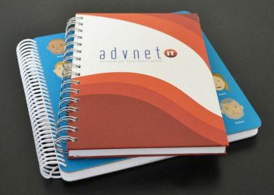 cadernos-personalizados-02