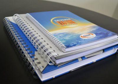 cadernos-personalizados-03