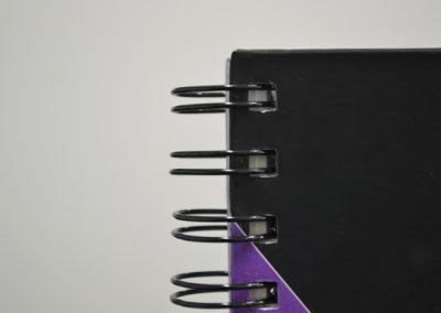 cadernos-personalizados-05