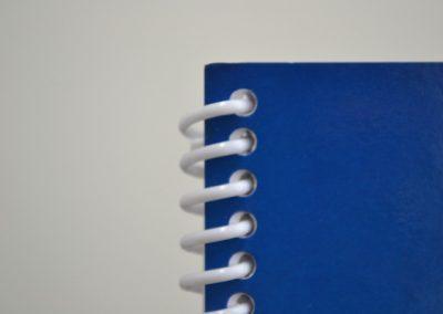 cadernos-personalizados-07