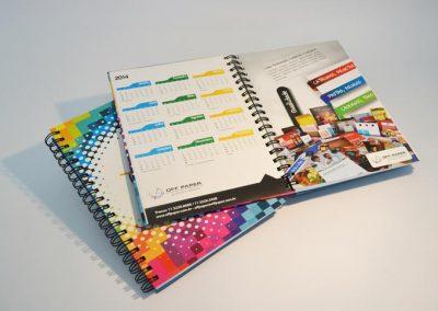 cadernos-personalizados-08