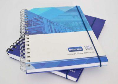cadernos-personalizados-10
