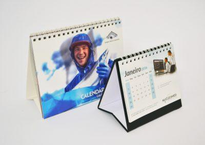 calendario-mesa-personalizado-01