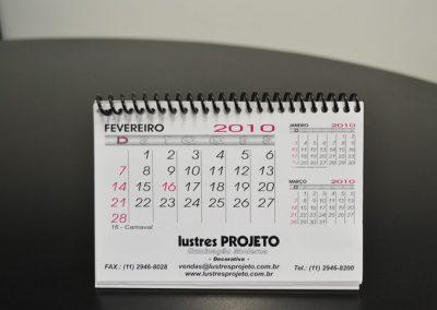 calendario-mesa-personalizado-02