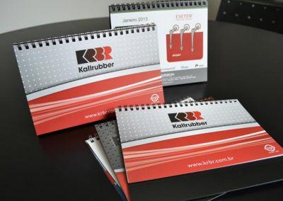 calendario-mesa-personalizado-04