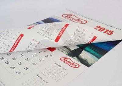 calendario-parede-02