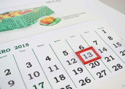 calendario-parede-03