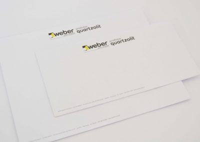 envelopes-personalizados-04