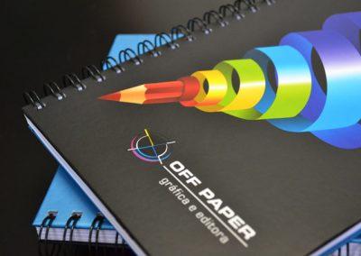 grafica-cadernos-personalizados-04