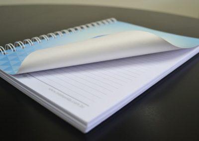 grafica-capa-caderno-02