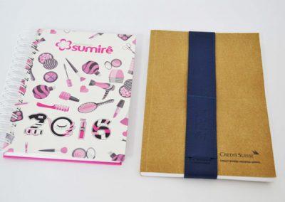 grafica-capa-caderno-04