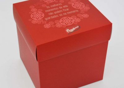grafica-embalagens-05