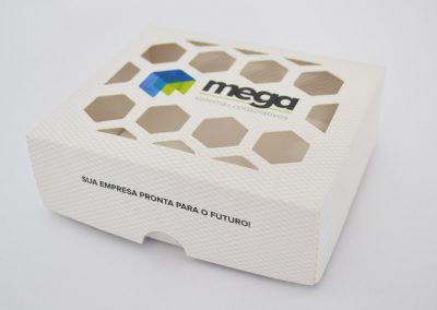 grafica-embalagens-09