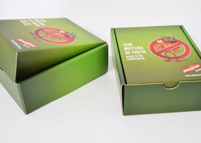 grafica-embalagens-10