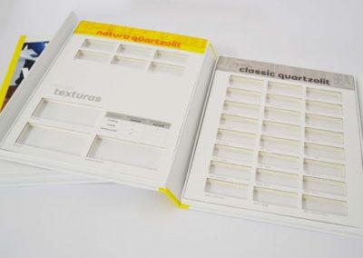 grafica-embalagens-12