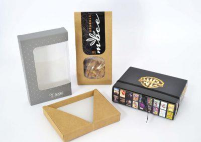 grafica-embalagens-13