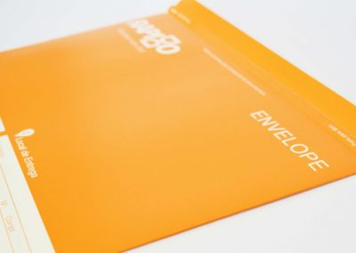 grafica-envelopes-02