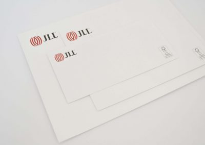 grafica-envelopes-03