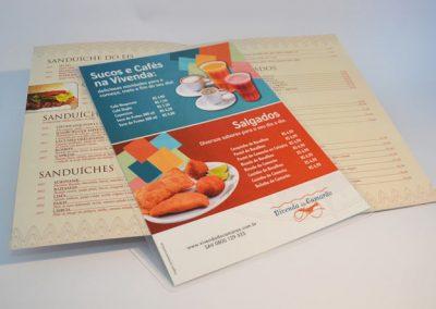 impressao-cardapios-03
