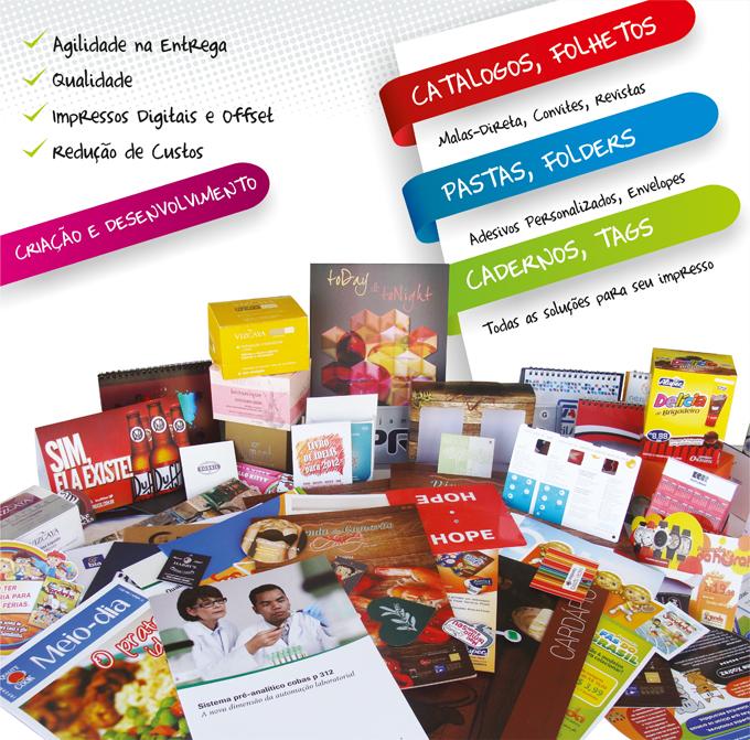 impressao-certificados-01