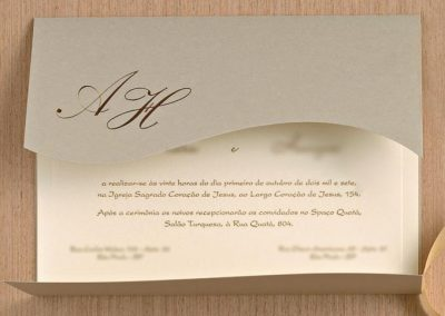 impressao-convite-02