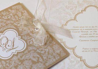 impressao-convite-04