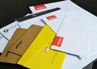 impressao-envelope-01