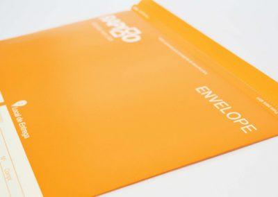 impressao-envelope-02