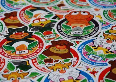 impressao-etiquetas-adesivas-03