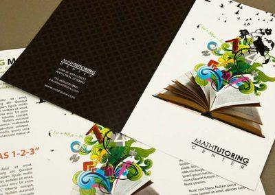 impressao-folder-03