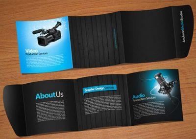 impressao-folder-04