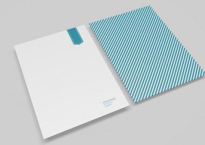 impressao-papel-timbrado-01