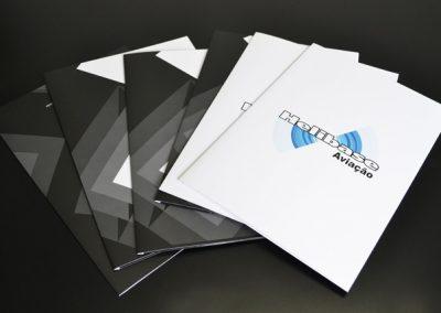 impressao-pastas-01