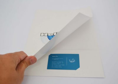 impressao-pastas-03