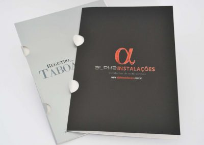 impressao-pastas-04