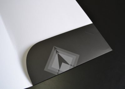 impressao-pastas-07