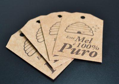 impressao-tags-03
