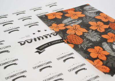 papel-acoplado-papel-barreira-01