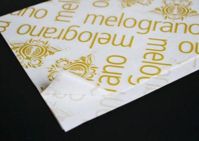 papel-seda-personalizado-02