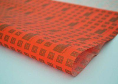 papel-seda-personalizado-08