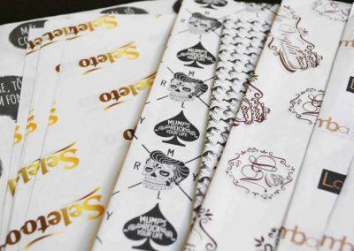 papel-seda-personalizado-10