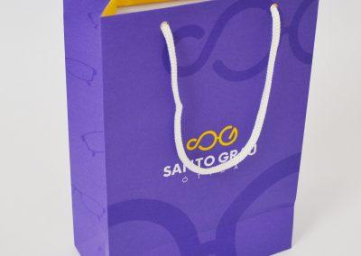 sacolas-papel-personalizadas-01