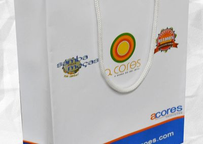 Sacolas-0019 - Copia