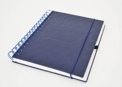 cadernos-personalizados-2-2016