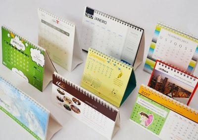 calendarios-personalizados-2016