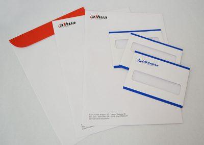 envelopes-personalizados-2016
