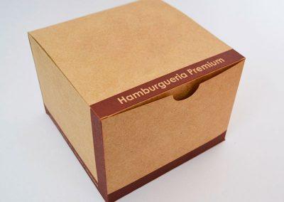 grafica-embalagem-hamburguer
